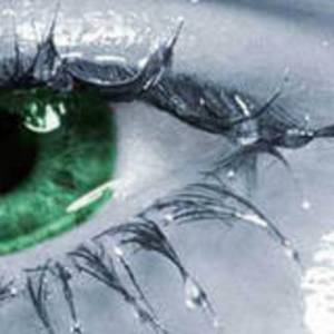 emerald-eye--large-msg-117362710011